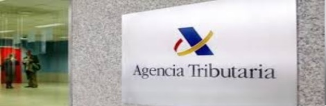 agencia-tributaria-bis-grande